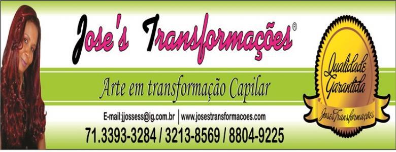 image_hotsite