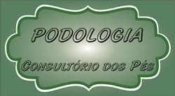 PODOLOGISTA EM REALENGO